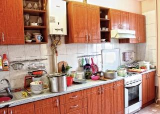 <div>Наша кухня</div>