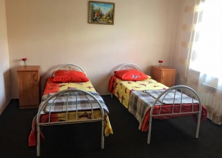 <div>Наши удобные кровати</div>